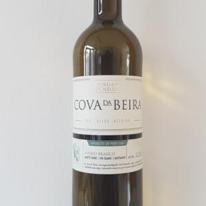 Cova da Beira wijn