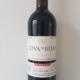 Cova da Beira rode wijn