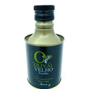Portugese olijfolie extra vierge | Olival Velho