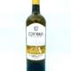 Vinho verde | Alvarinho reserva | 2020